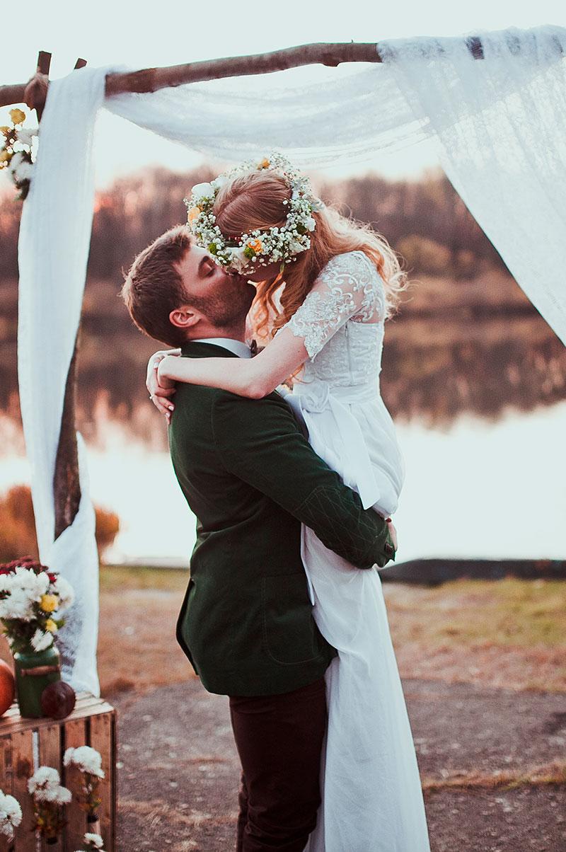 casaments costa brava