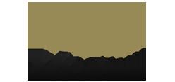 delicatum home logo